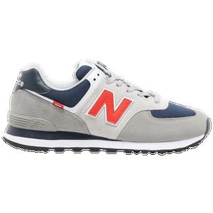 New Balance 574 Shoes   Foot Locker
