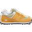 New Balance 574 - Men's