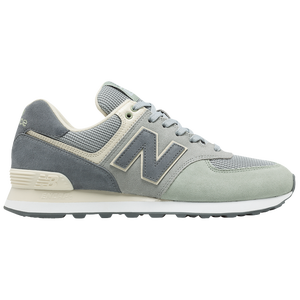 New Balance 574 Shoes | Champs Sports