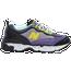 New Balance 801 - Men's