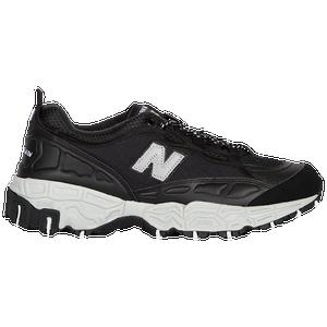 New Balance | Foot Locker
