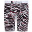 Ethika Graphic Brief - Men's