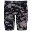 Ethika Graphic Briefs - Men's