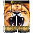 Ethika Mighty Lion Briefs - Men's