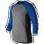 New Balance 4040 Baseball Tech Top - Men's
