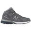 New Balance 990 V4 Mid - Men's