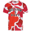 Billion Dollar Baby All Over Print Camo T-Shirt - Men's
