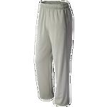 New Balance Performance Pants - Men's