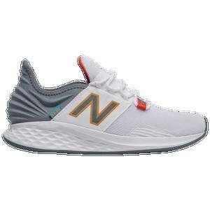 New Balance 580 Shoes | Foot Locker