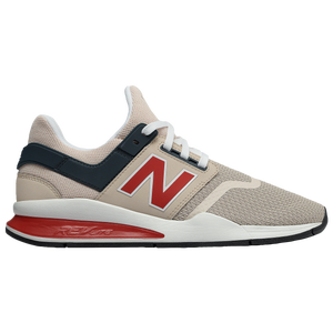 sneakers new balance 247