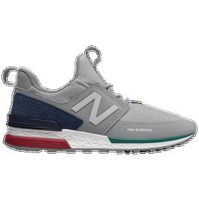 new balance 995 skor