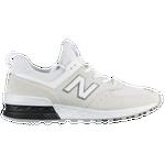 new concept 6883f 21b26 Product new-balance-574-sport---men-s/MS574STW.html | Foot ...