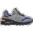 New Balance 997 Sport - Men's