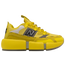 New Balance Vision Racer - Men's