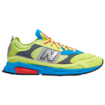 New Balance X-Racer - Men's