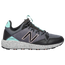 New Balance Fresh Foam Crag - Men's