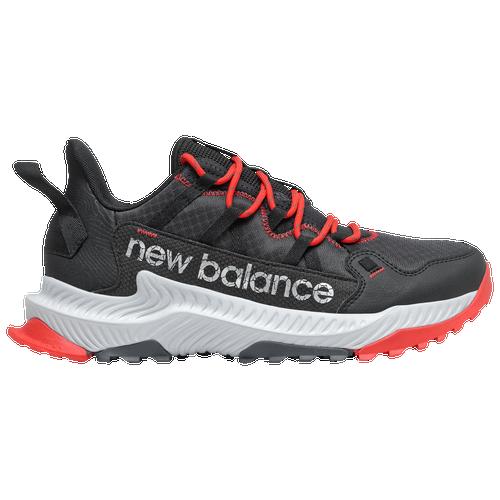 New Balance Shoes SHANDO