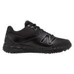 New Balance Referee/Official Fresh Foam 950V3 Field Shoe - Men's