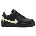 new style 64c1f 6dc31 Nike Air Force 1 Jester - Women's