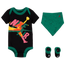 Jordan Classics 3 Piece Set - Boys' Infant