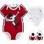 Jordan Classics 3 Piece Set - Boys' Infant