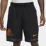 Nike NBA N31 Courtside Shorts - Men's