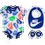 Nike Markermash 3 Piece Set - Boys' Infant