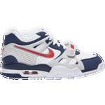 Nike Air Trainer 3 - Men's