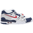 Nike Air Trainer 3 - Men's