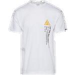 Vans 66 Supply T-Shirt - Men's