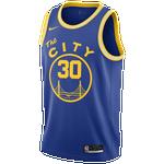 Nike NBA Hardwood Classic Swingman Jersey - Men's