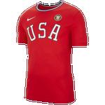 Nike Sportswear T-Shirt - Men's
