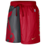 Nike NBA City Edition Courtside Shorts - Men's