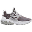 Nike React Presto Flyknit - Men's