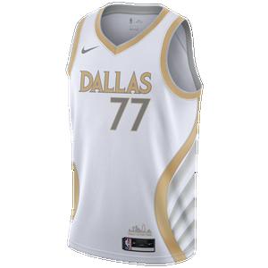 NBA Jerseys | Foot Locker