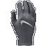 Nike Miler Running Gloves - Men's
