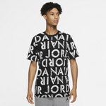 Jordan Brand AOP T-Shirt - Men's