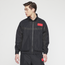 Jordan 23 Engineered Nylon Jacket - Men's
