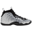 Nike Little Posite One - Boys' Grade School