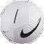 Nike Flight Pro BC Soccer Ball