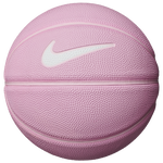 Nike Mini Basketball