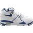 Nike Air Flight '89 - Men's