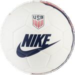 Nike Prestige Soccer Ball