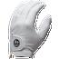 TaylorMade Tour Preferred Golf Glove - Men's