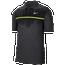 Nike Vapor Fog Print Golf Polo - Men's