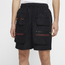 Jordan 23 Engineered Utility Shorts - Men's