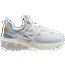 Nike React Presto - Men's