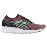 ASICS Tiger GEL-Kayano Trainer Knit Lo - Men's