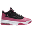 Jordan Max Aura 2 - Girls' Grade School