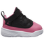 Jordan Max Aura 2 - Girls' Toddler